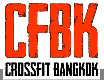 CrossFit Bangkok